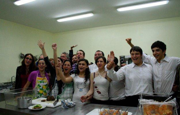 Cairano 7x 2010