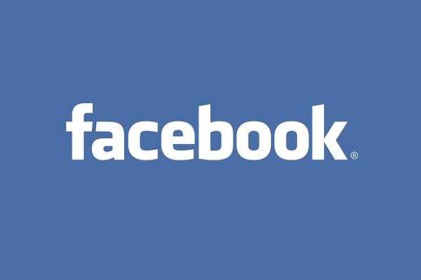 Pro Loco Cairano su Facebook