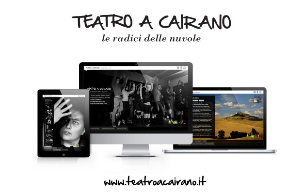 Teatroacairano.it