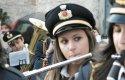 Banda Musicale di Calitri - Cairano 7x 2011