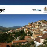 Project Village Irpinia
