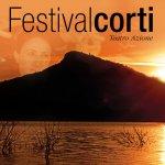 Festival corti