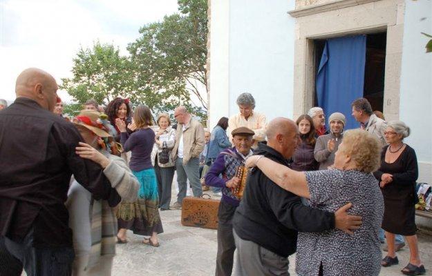Cairano 7x 2011