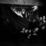 Laboratorio Teatro Azione a Cairano – © Antonio Bergamino