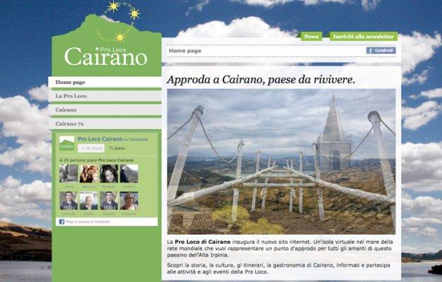 cairanoproloco.it