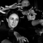 Teatro Azione Cairano – Giovanni Orlandi, Patrick Duquesne
