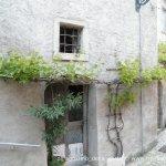Cairano 7x 2011 - Borgo Giardino - foto di Agostino Della Gatta