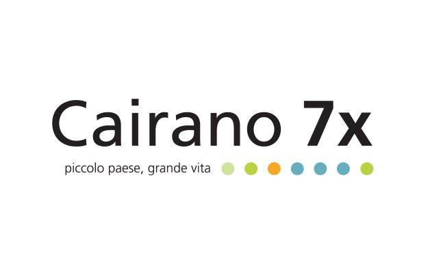 Cairano 7x