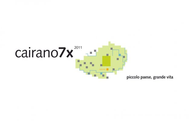 Cairano 7x 2011 - Riunione Rupe dell'utopia